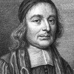 Johan-Wallis